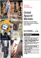 Global Apparel Markets
